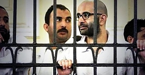 Mısır'da darbe karşıtlarına ilk idam