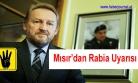 ''Mısır'dan Bosna Hersek ve Katar'a uyarı''