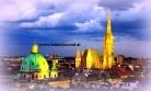 """""""Online-Städte der Welt: Wien im Spitzenfeld!"""""""