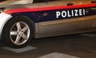 ''Polizisten attackiert - Festnahme!''