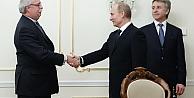 Putin: Haberi duyunca şok oldum, Rusya gerçek bir dostunu kaybetti