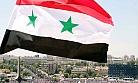 Suriye'de 50 yıl sonra bir ilk yaşanacak!