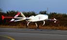 ''Tamamen yerli insansız hava aracı yaptılar''