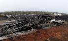 """""""Tunus'ta Libya'ya ait askeri uçak düştü: 11 ölü!"""""""
