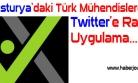 ''Türk bilişimcilerden Twitter'a rakip uygulama''