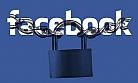 ''Türk gencine Facebook'tan 12 bin dolar ödül!''