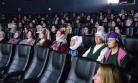 ''Türk sineması Paris'te!''