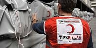 Türkiye insani yardımda 'en cömert' ülke