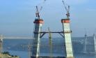 ''Türkiye'nin Çıldırtan Projeleri''