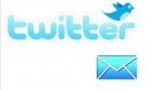 ''Twitter-Delegation in Ankara!''