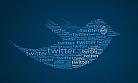 ''Twitter'ın Ramazan uygulaması!''