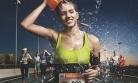 """""""Wien Energie-Halbmarathon am Sonntag!"""""""