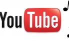 ''Youtube Kullanıcılarına Kötü Haber: Süreç Başladı''