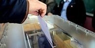 Yurtdışındaki vatandaşlar için randevulu oy kullanma sistemi kaldırılıyor