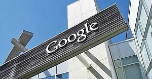 Google'ı AB'ye...