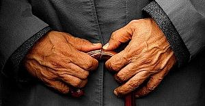 Dünyanın en yaşlı...