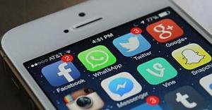 WhatsApp'a rakip...