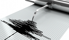 Avusturya'da deprem:...