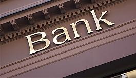 Avusturyalı bankalar...