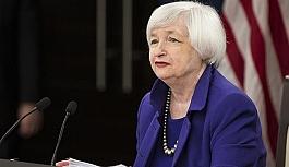 """""""Ekonomiyi balon..."""