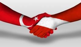 Türkiye'nin dev...