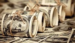 3 trilyon dolar bir...