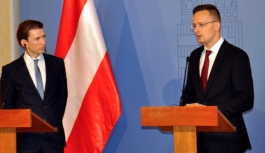 Avusturya-Macaristan...