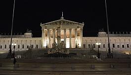 Avusturya'da 11...