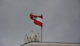 Avusturya'dan kınama...