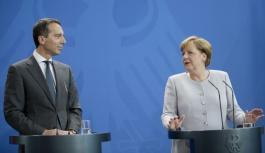 Başbakan Kern: 'Avusturya...