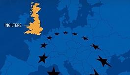 İngiltere-AB ilişkilerinde...