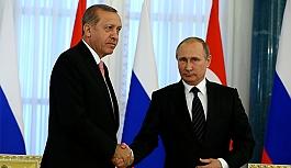 BBC: 'Türkiye'nin...