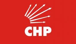 CHP Yurtdışı Birlikleri'nden...