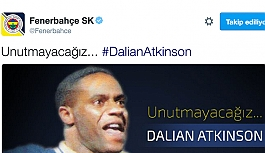Fenerbahçe'nin...