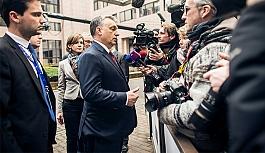 Macaristan Başbakanı:...