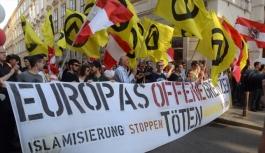 Viyana'da 'İslamlaşma'...