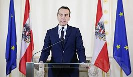 Avusturya Başbakanı:...