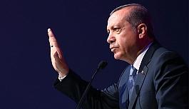 Cumhurbaşkanı Erdoğan,...