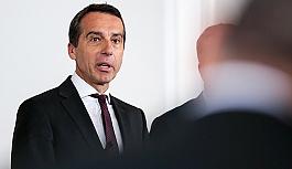 Mülteci sorunu: Avusturya,...