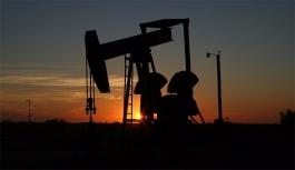 Petrol fiyatları OPEC...