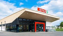 SPAR 300 çalışan...