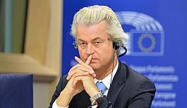 Wilders: 15 Temmuz'un...