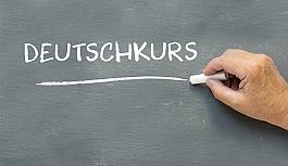 Avusturya: Almanca sorunu...