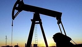 Brent petrol 52 doların...