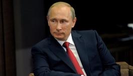 'Rusya'daki...