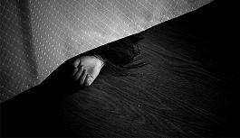 Avusturya: 'Eşini öldürdüğü iddiasıyla...
