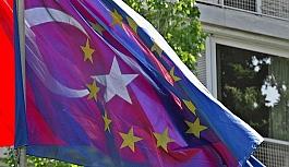 Katrougalos: 'Türkiye-AB müzakerelerini...