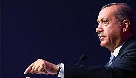 'Erdoğan'ın katılacağı NATO...