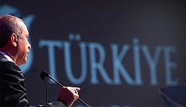 Erdoğan'dan Barzani'ye mesaj:...