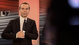 Kern: 'FPÖ, Avusturya'yı Avrupa...
